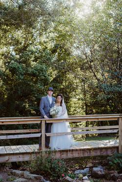 Hodges Wedding (131 of 154)