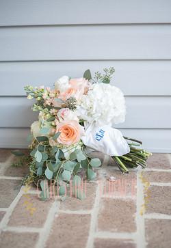 Upton Wedding (73 of 502)