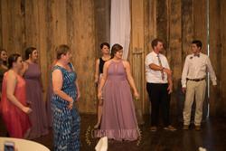 Swaney Wedding (27 of 114)
