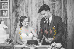 Swaney Wedding (46 of 68)