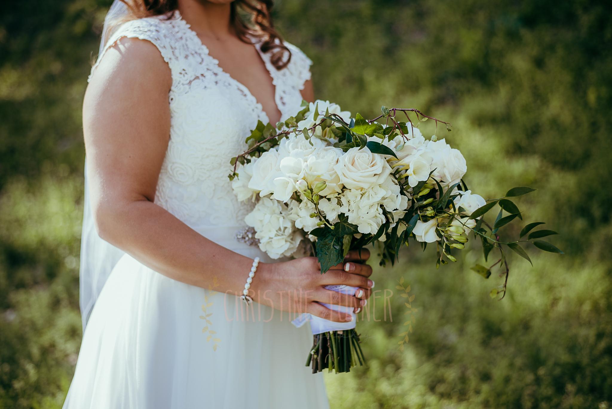 Wedding_-15