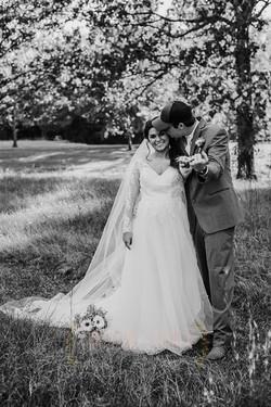 Hodges Wedding (123 of 154)