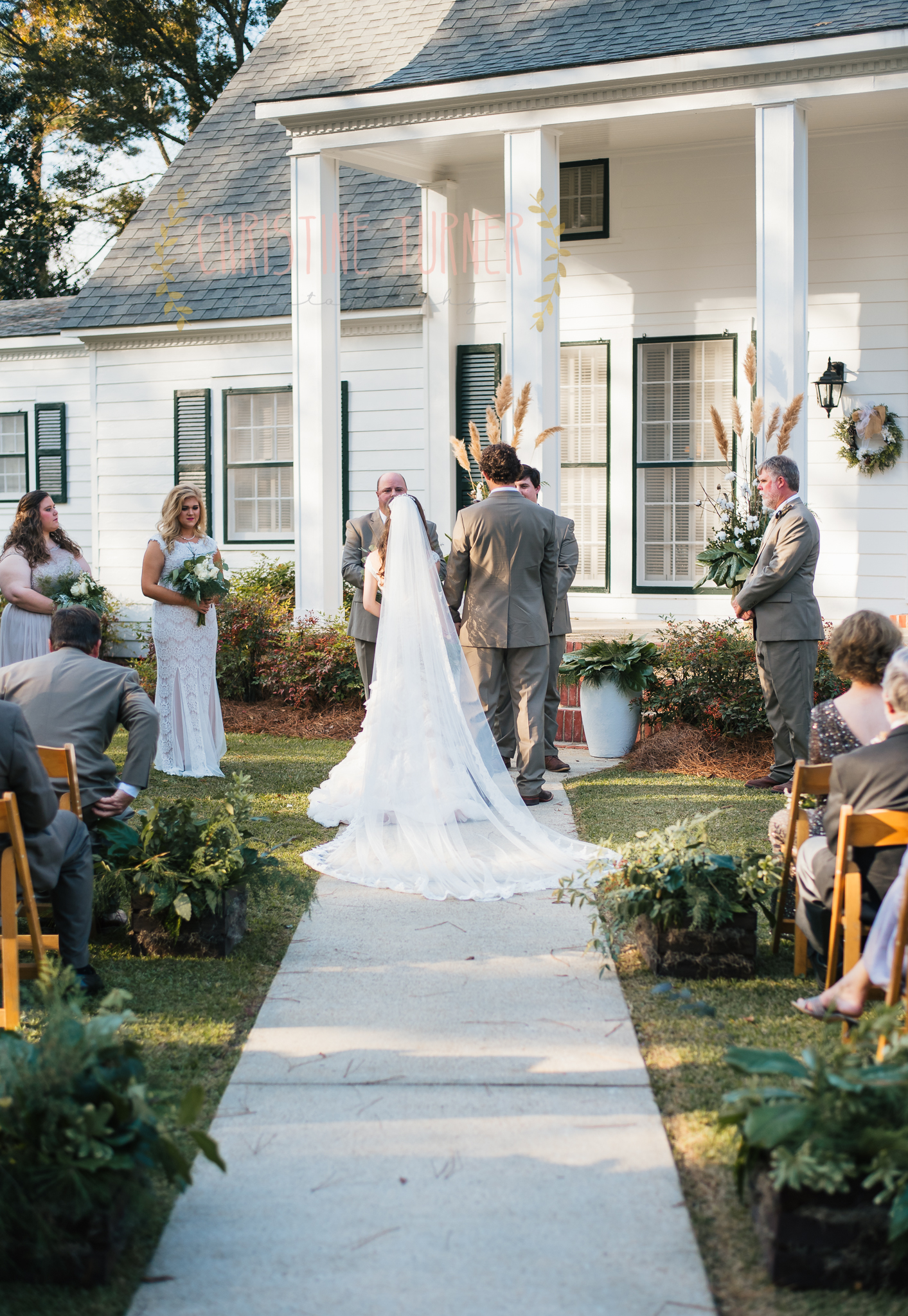 Gill Wedding (337 of 498)