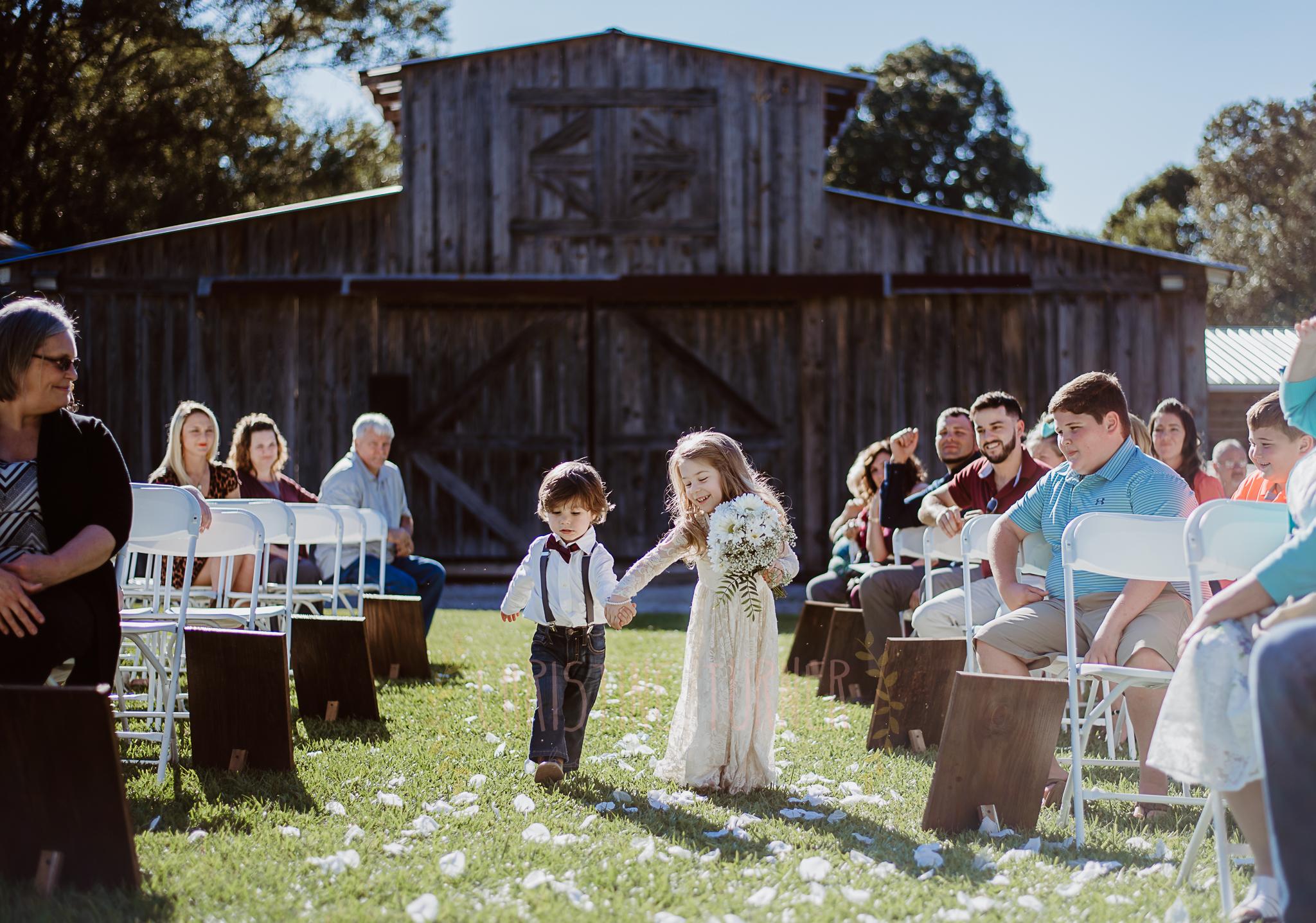 Hodges Wedding (91 of 154)