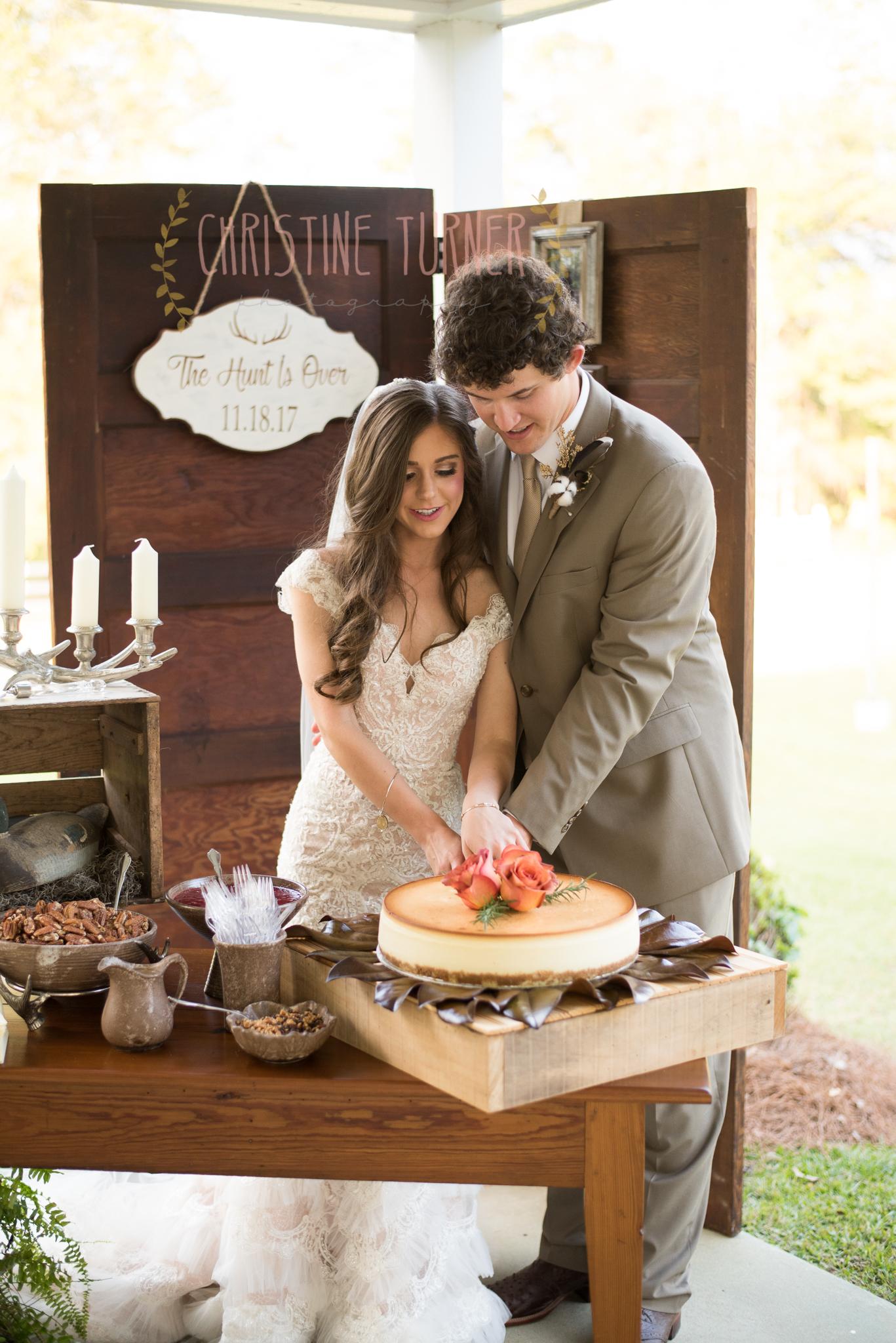 Gill Wedding (412 of 498)