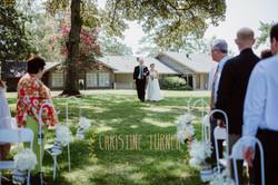 Holiday Wedding (33 of 60)