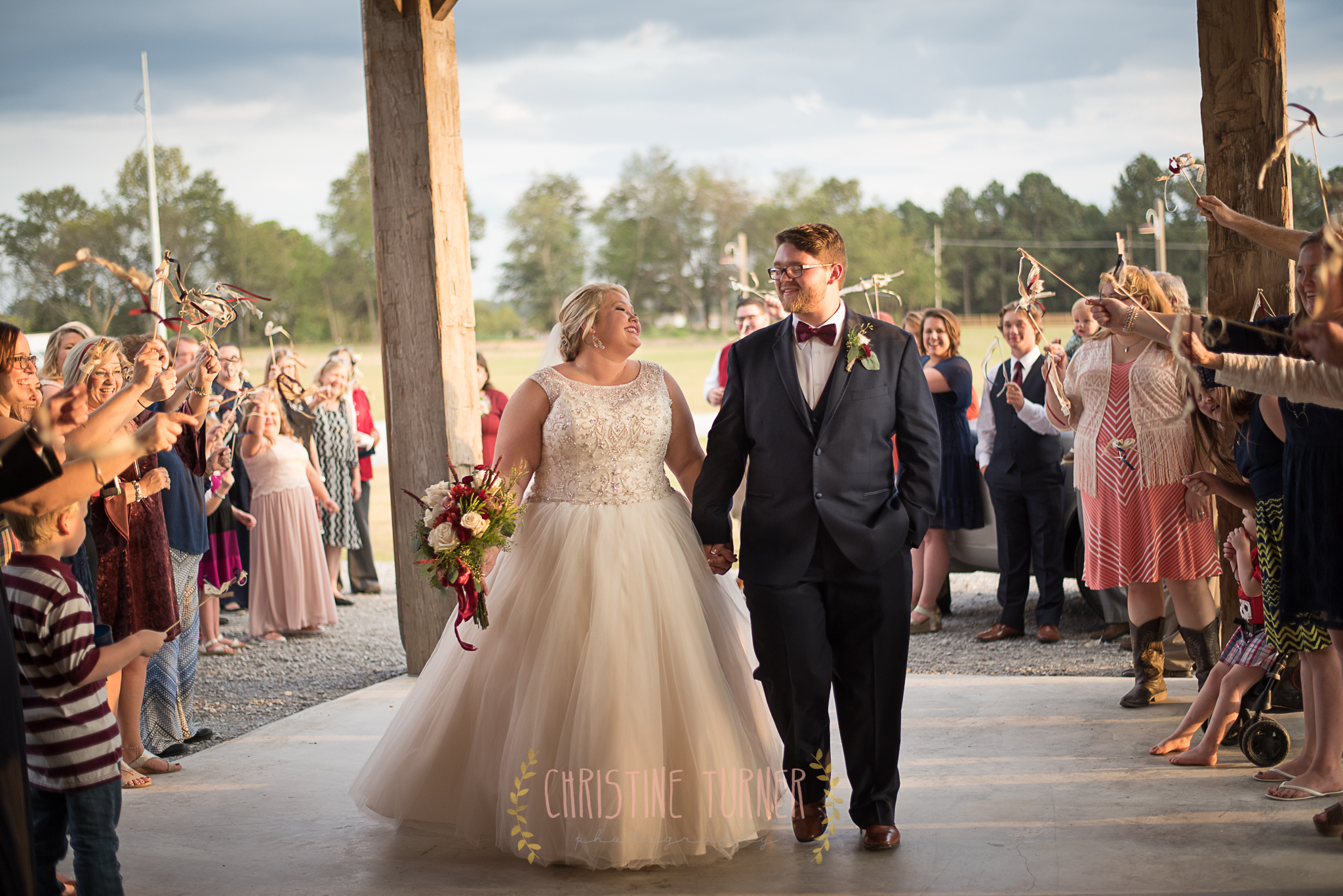 Duell Wedding (51 of 54)