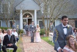 Upton Wedding (131 of 502)