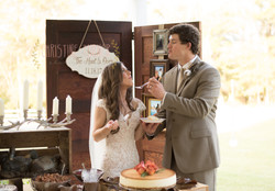 Gill Wedding (422 of 498)