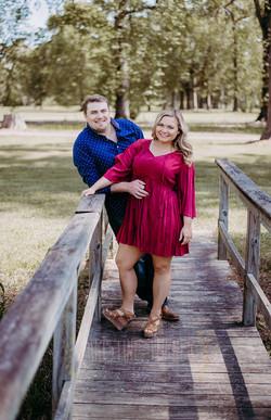 Kimberly and Justin Engagements_-18