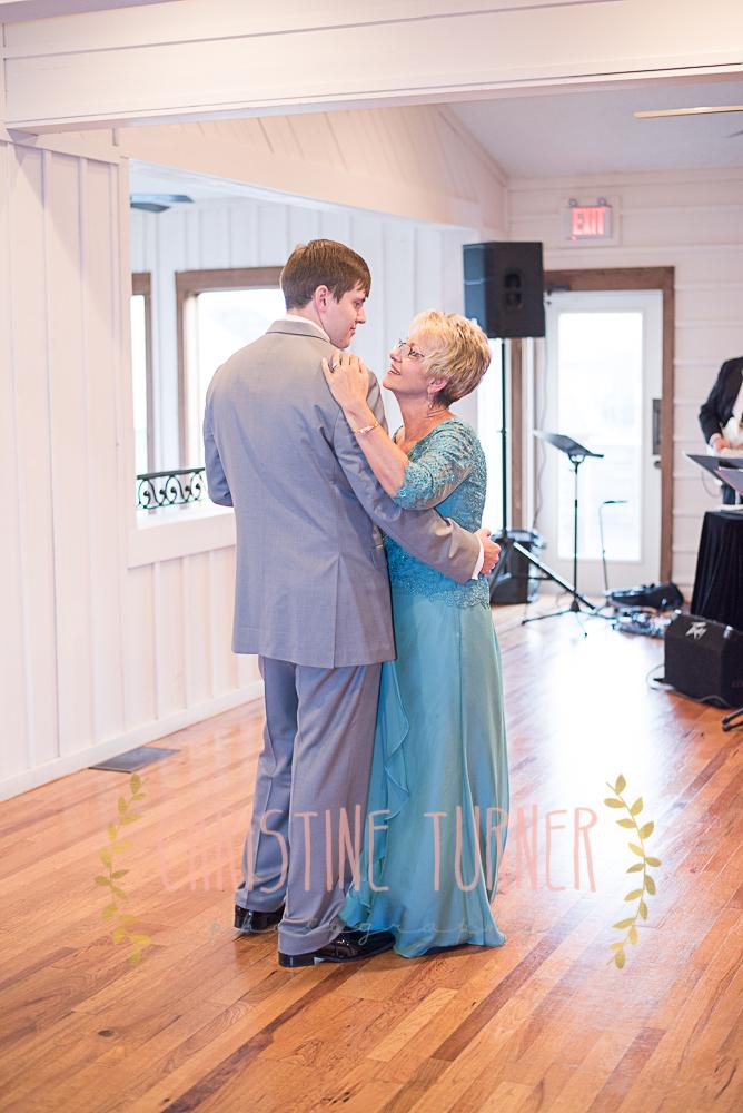Goff Wedding (49 of 50)