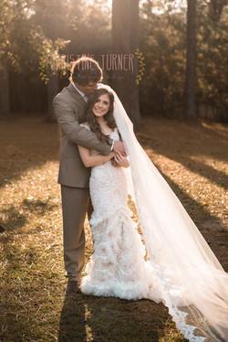 Gill Wedding (440 of 498)