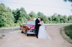 Miller Wedding (38 of 184)