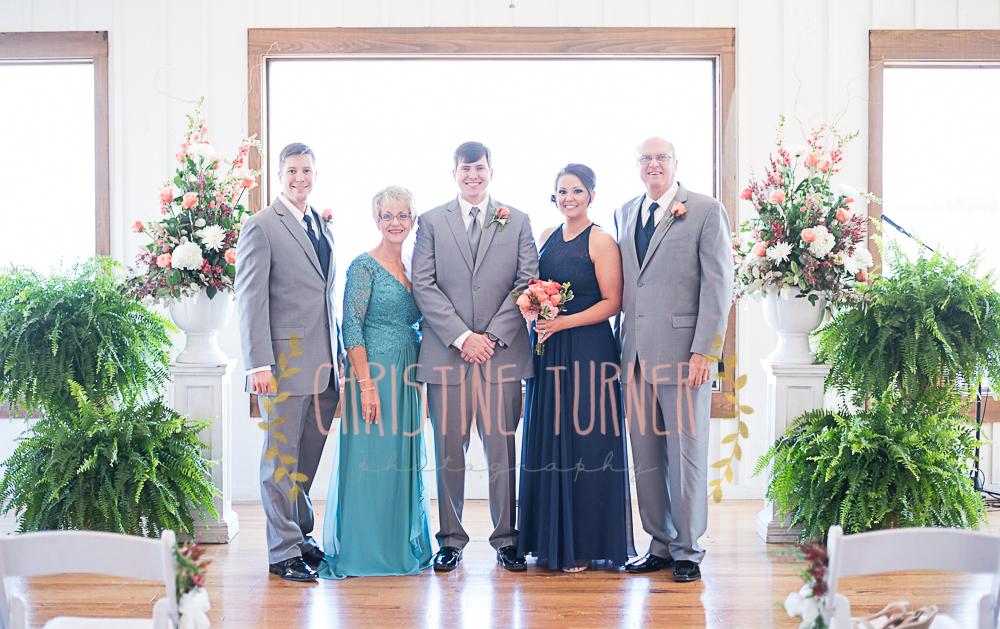 Goff Wedding (11 of 54)