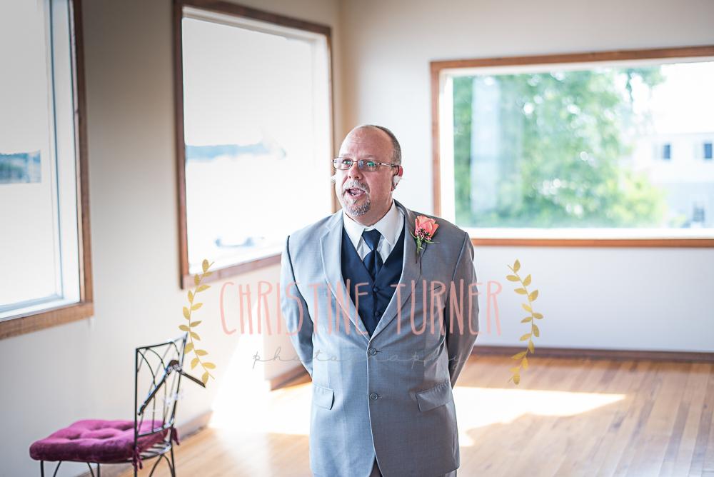 Goff Wedding (24 of 54)