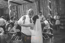 Swaney Wedding (243 of 254)