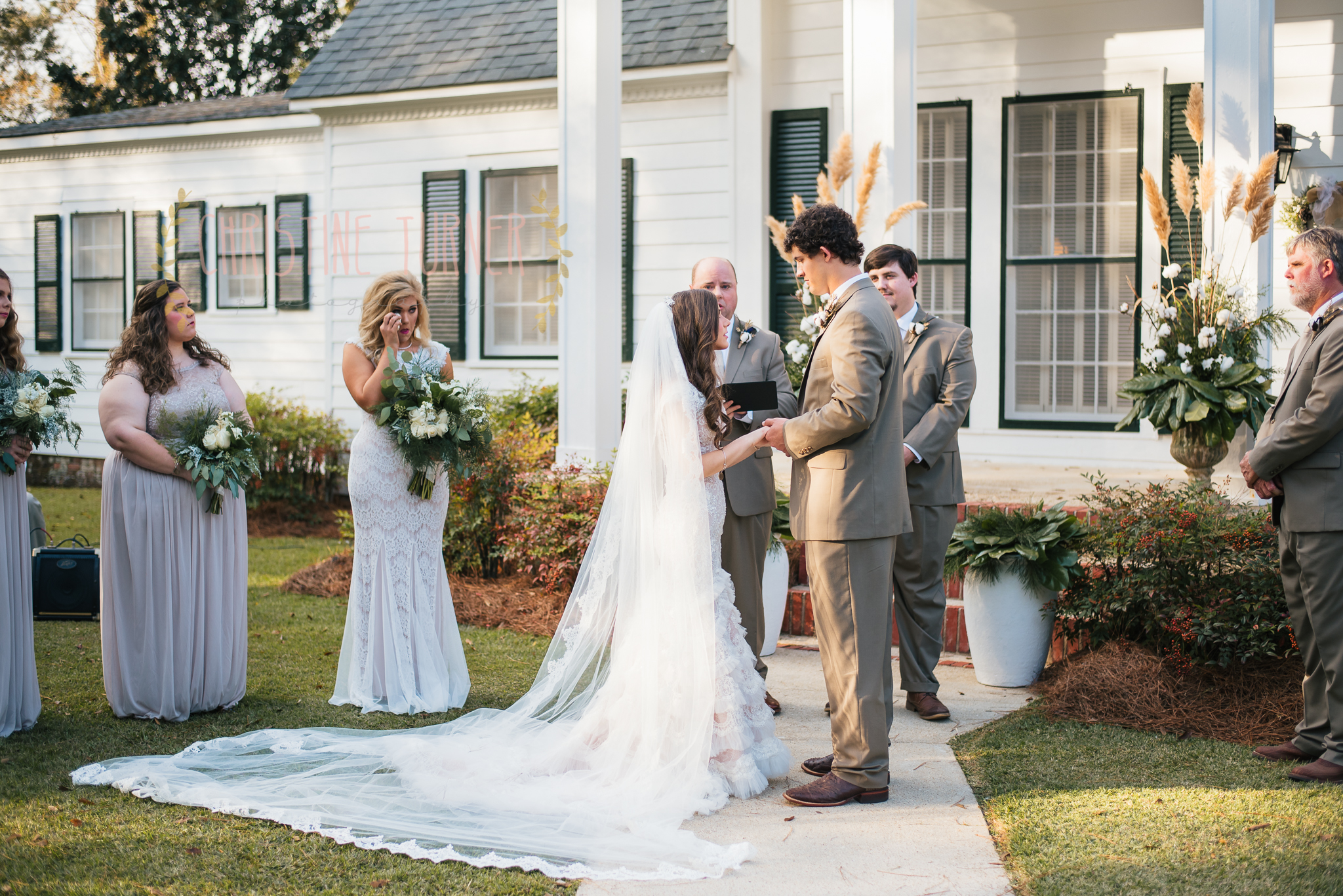 Gill Wedding (365 of 498)