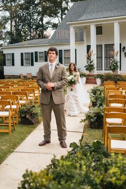 Gill Wedding (36 of 498)