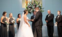 Miller Wedding (79 of 184)