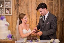 Swaney Wedding (206 of 254)