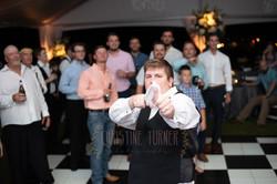 Miller Wedding (178 of 184)