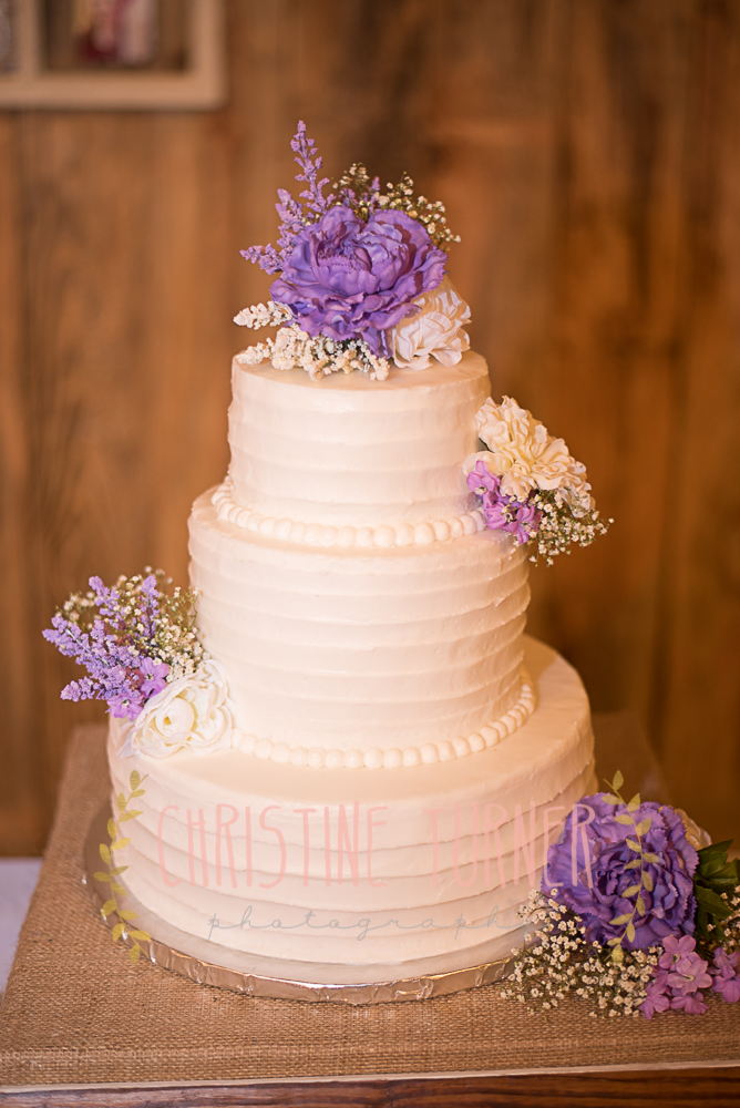 Swaney Wedding (43 of 68)