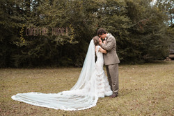 Gill Wedding (83 of 498)