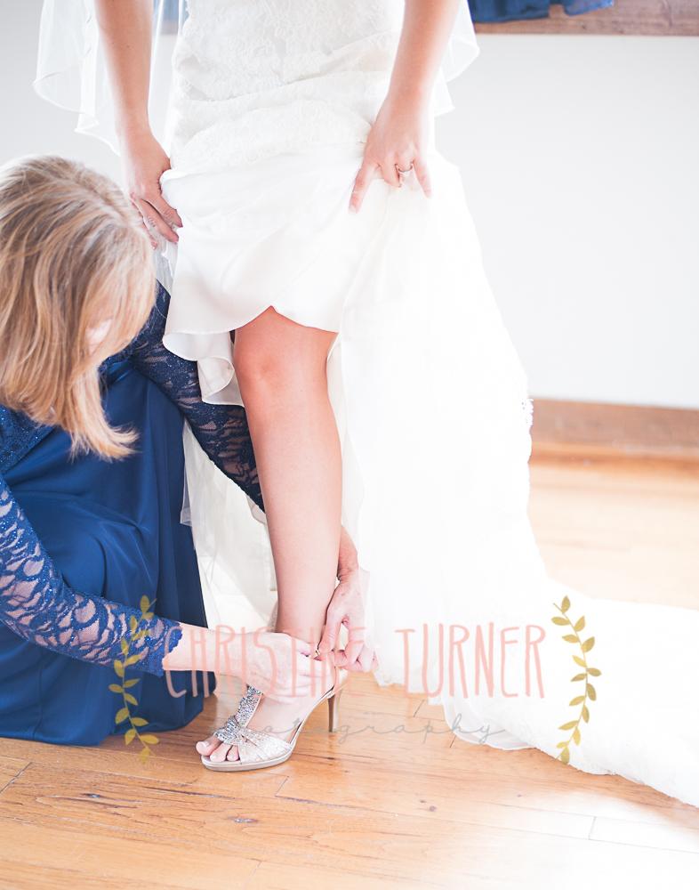Goff Wedding (14 of 50)