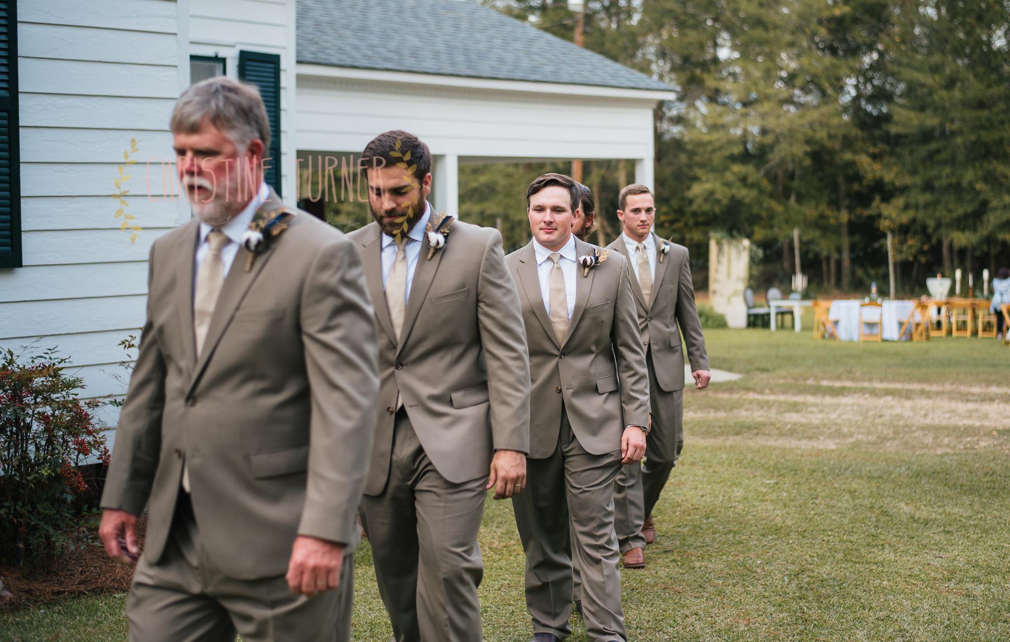 Gill Wedding (294 of 498)