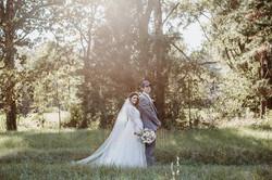 Hodges Wedding (119 of 154)