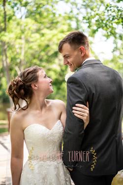 Holiday Wedding (52 of 60)