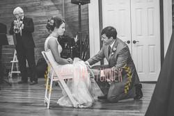 Goff Wedding (49 of 54)
