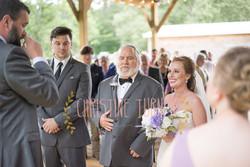 Swaney Wedding (24 of 68)