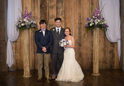 Swaney Wedding (62 of 114)