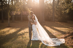 Gill Wedding (441 of 498)