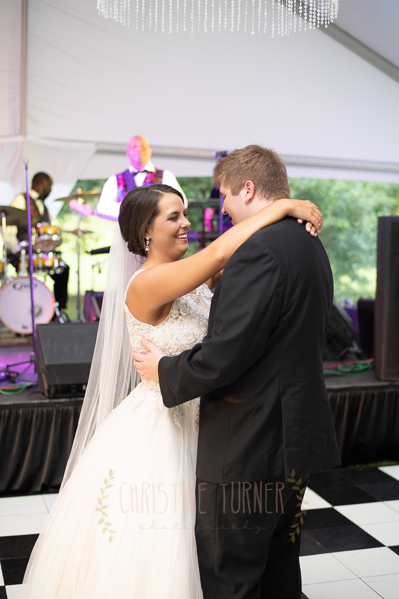 Miller Wedding (120 of 184)