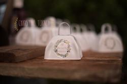 Gill Wedding (469 of 498)