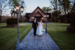 Wedding_-76