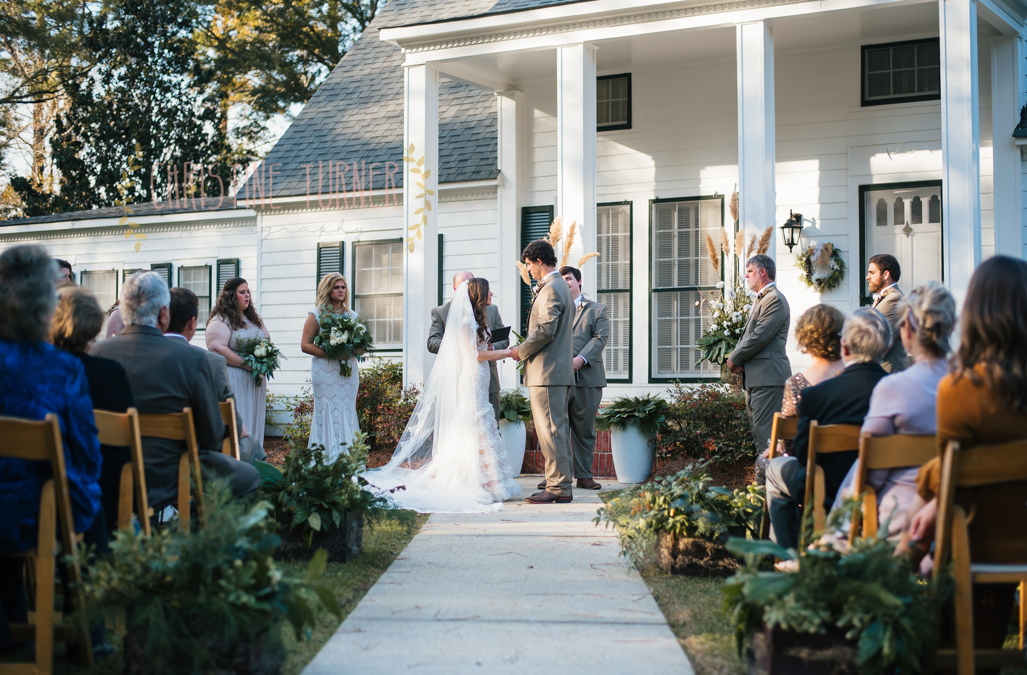 Gill Wedding (350 of 498)