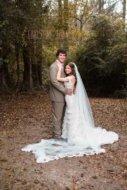 Gill Wedding (117 of 498)