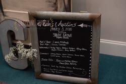 Coleman Wedding-20