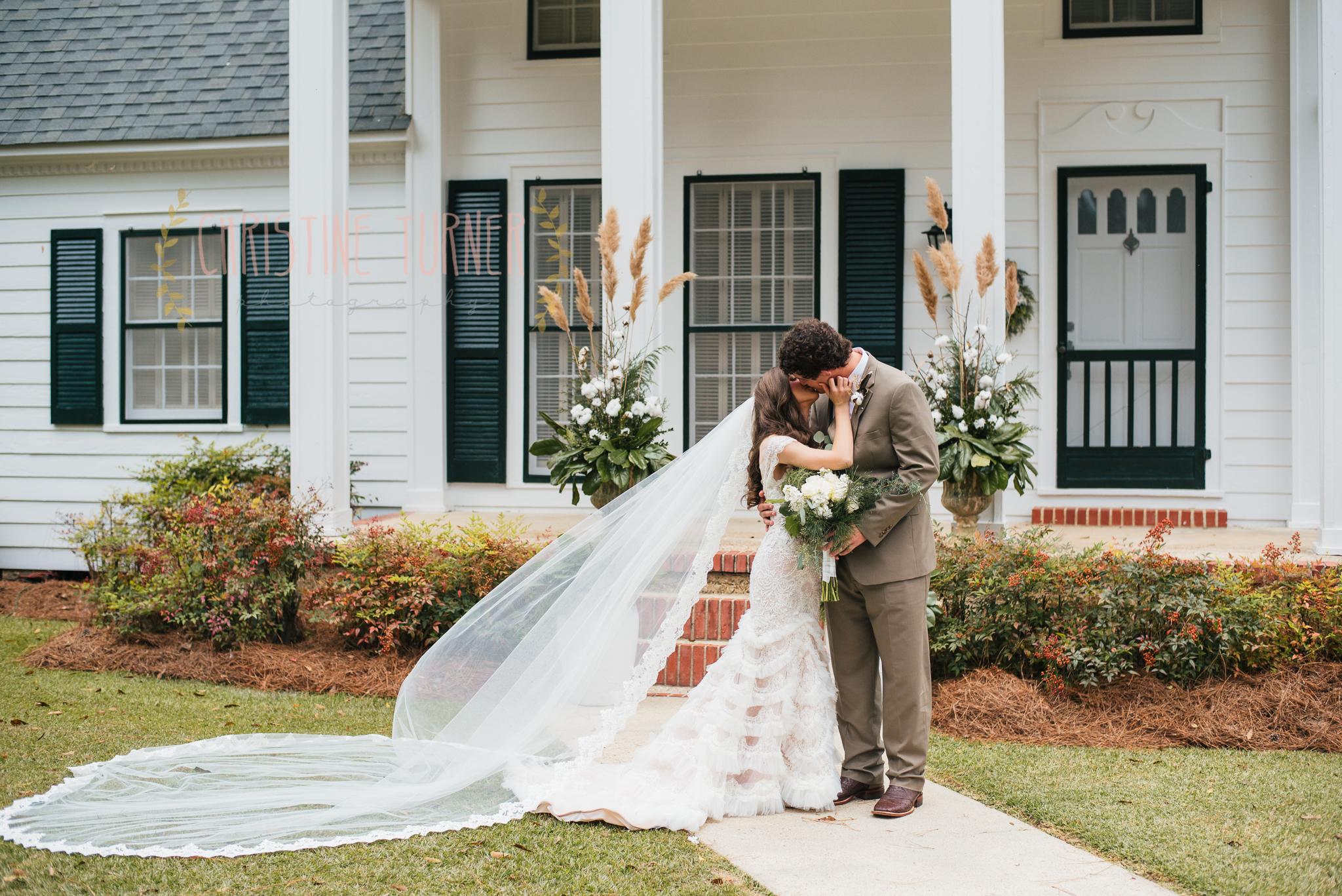 Gill Wedding (52 of 498)