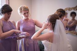 Swaney Wedding (148 of 248)
