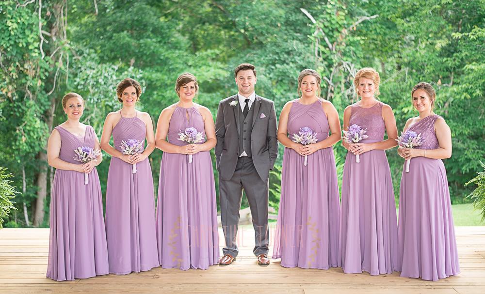 Swaney Wedding (248 of 248)