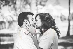C & J Engagement (41 of 105)