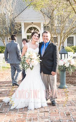 Upton Wedding (199 of 502)