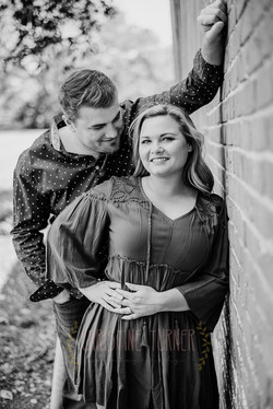 Kimberly and Justin Engagements_-20