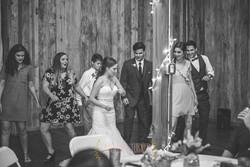 Swaney Wedding (14 of 114)