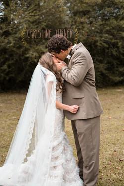 Gill Wedding (80 of 498)