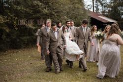 Gill Wedding (185 of 498)